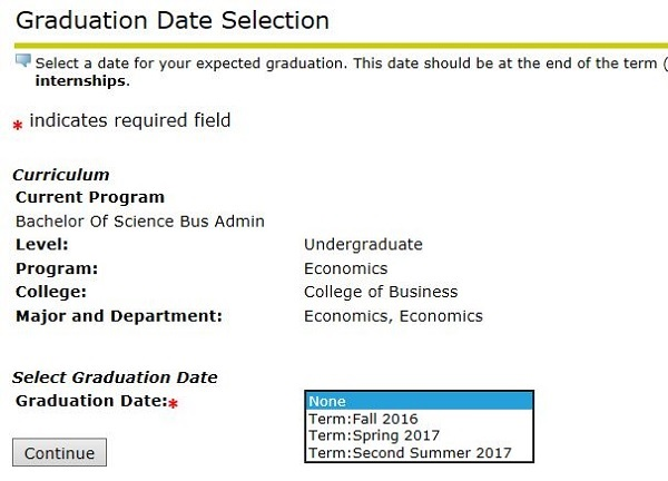grad_date_selection.jpg