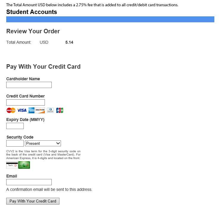 new_creditcard_transcript_payment.jpg